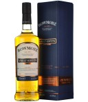 Bowmore Vault Release No. 1  Islay Single Malt Whisky