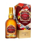 Chivas Regal Extra 13 years