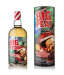 BIG PEAT Christmas 2020 Limited Edition