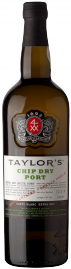 taylors-chip-dry-port.png