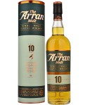 Arran Malt 10 years old
